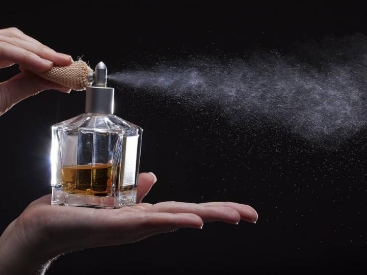 Grupo lança perfume feito com álcool do bagaço da cana-de-açúcar