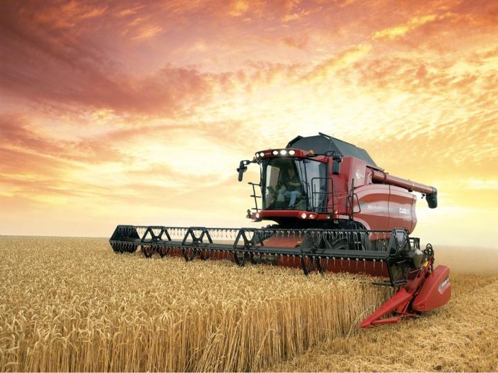 ABIMAQ solicita aporte de recursos para linhas de financiamentos agrícolas