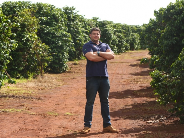 Um novo conceito de nutrirrigação na região nordeste do Brasil