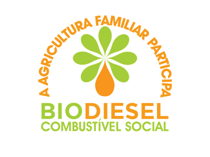 Novas ferramentas online para Selo Combustível Social