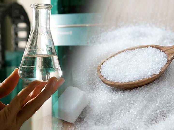 Açúcar: preços fecham em baixa nas bolsas internacionais