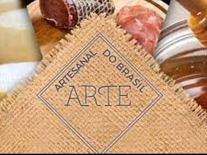 Selo Arte está presente em 160 produtos artesanais do país