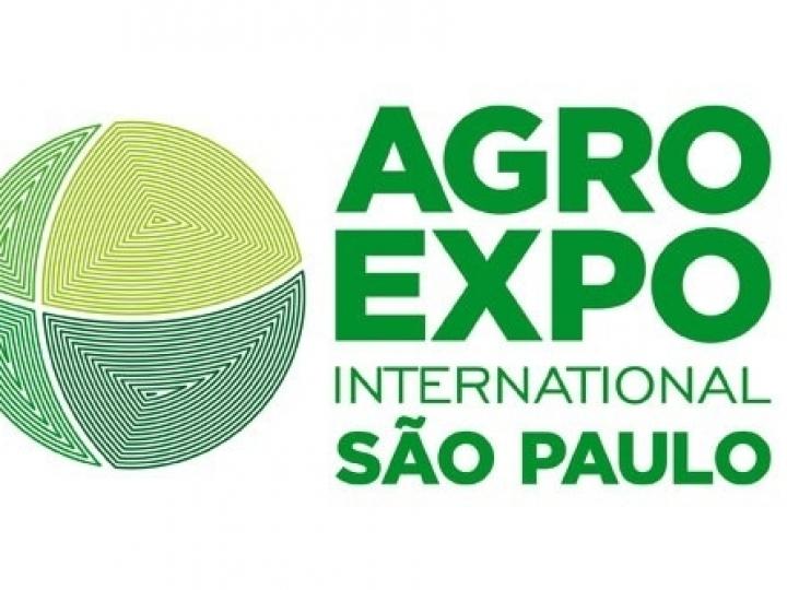 Comunicado oficial Agro Expo International
