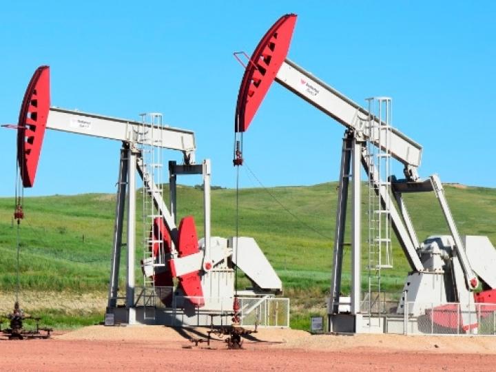 Petróleo fecha em queda com dados de gasolina nos EUA e covid-19 na Índia