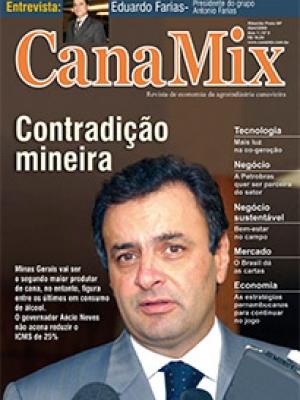 Edição 2 - Abril 2008