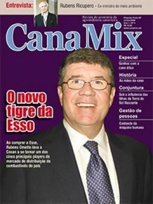 Edição 4 - Junho 2008