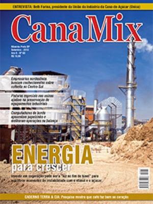 Edição 63 - Setembro 2013