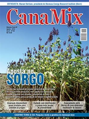 Edição 62 - Agosto 2013
