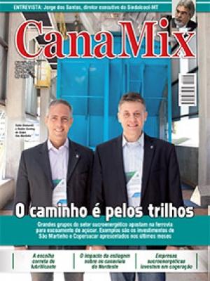Edição 49 - Julho 2012