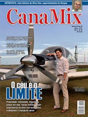Edição 48 - Junho 2012