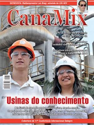 Edição 43 - Dezembro 2011