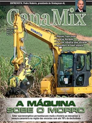 Edição 35 - Abril 2011