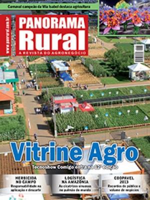 Edição 169 - Março 2013
