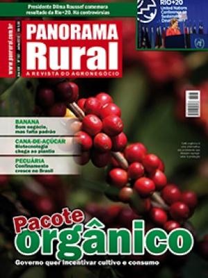 Edição 161 - Julho 2012