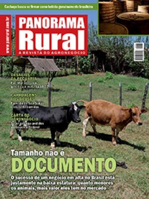 Edição 176 - Outubro 2013
