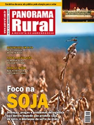 Edição 175 - Setembro 2013