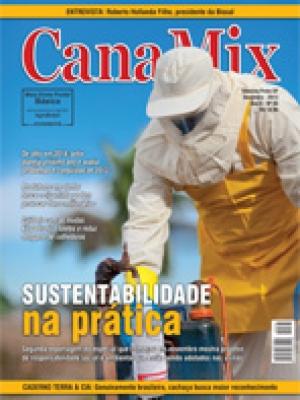 Edição 66 - Dezembro 2013