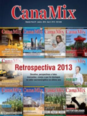 Edição 67- Janeiro 2014
