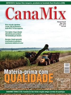 Edição 71- Maio 2014