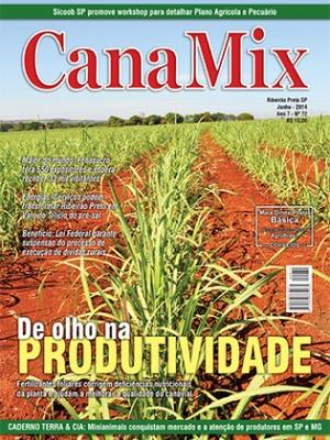 Edição 72 - Junho 2014