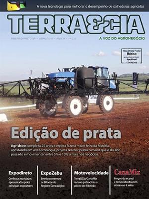Edição 230 - Abril 2018