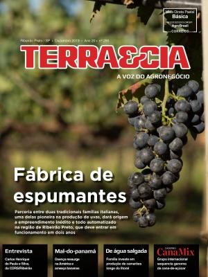 Edição 250 - Dezembro 2019
