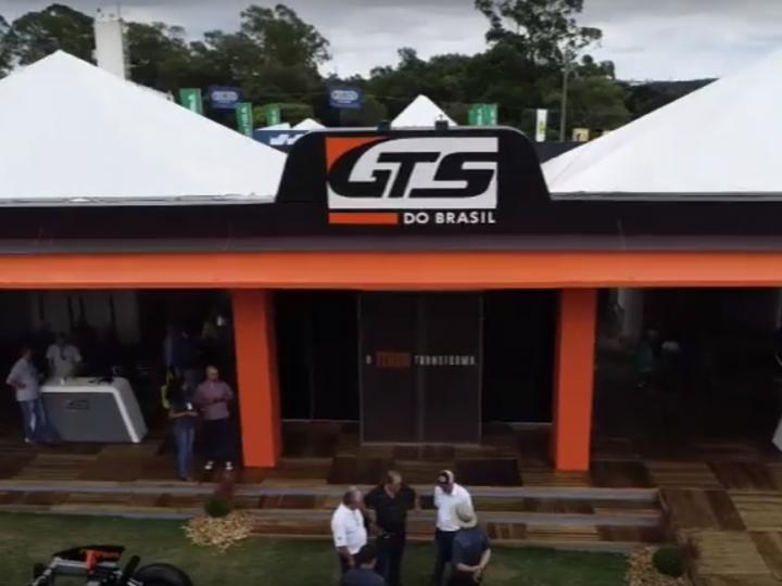 GTS do Brasil - Especial Coopavel 2019