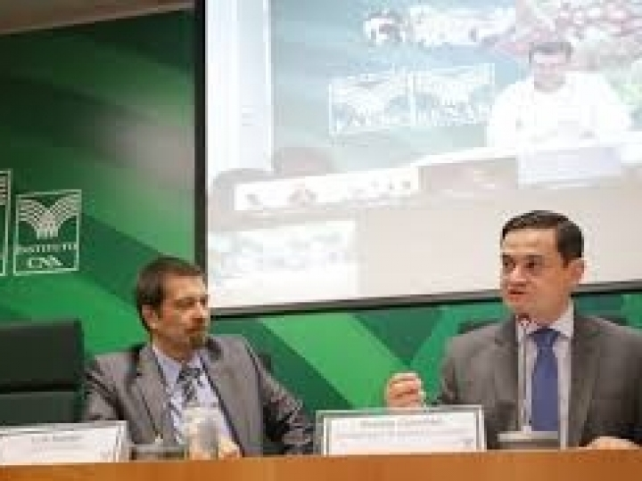 CNA defende renovação de convênio que reduz cobrança de ICMS sobre insumos