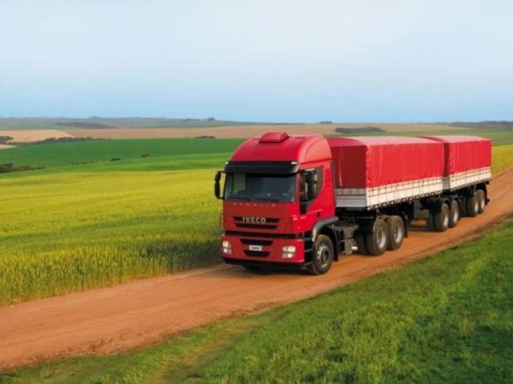 Projeto oferece financiamento especial de veículos para profissionais ligados à zona rural