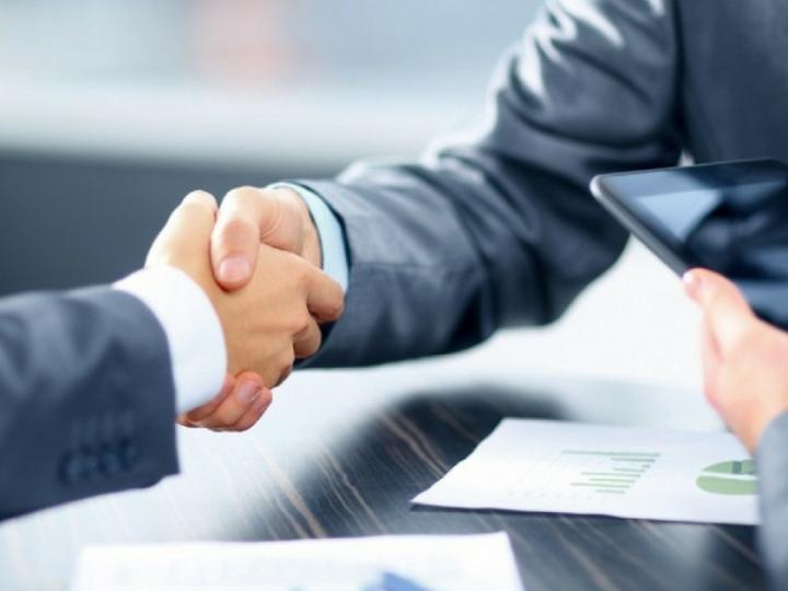 Vetoquinol assina contrato para aquisição da Clarion Biociências no Brasil