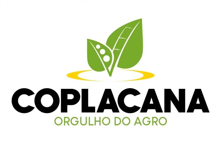 COPLACANA vai anunciar nova parceria com marca mundial de tratores na Agrishow 2019