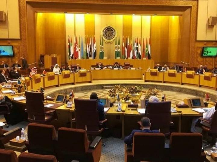 Relações comerciais entre Brasil e países árabes