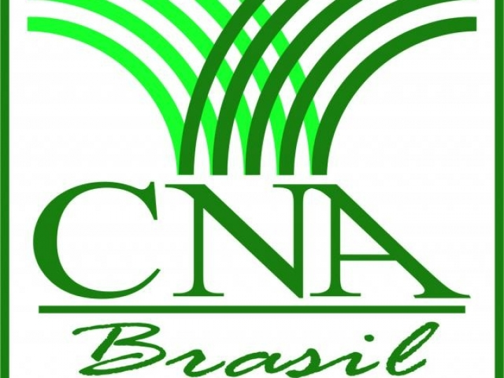 CNA comemora prorrogação do convênio que reduz carga tributária sobre insumos agropecuários