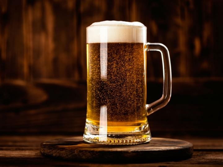 Matérias-primas da cerveja correm risco de extinção