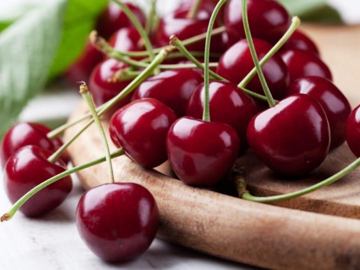 SBC Certificações vai atuar com frutas no Chile