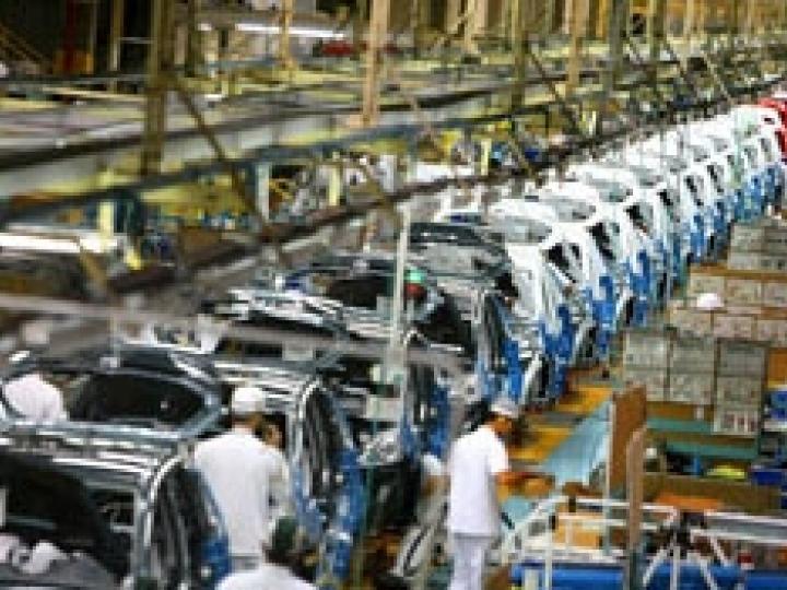 Biocombustíveis podem fazer da América Latina 3º maior polo produtor de automóveis, afirma diretor da Anfavea