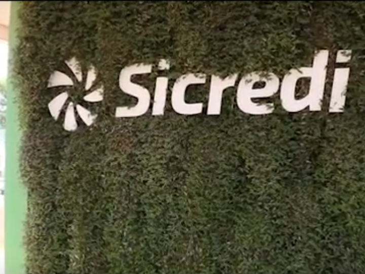 Sicredi - Especial Agrishow 2019