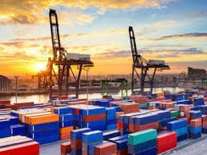 Brasil e China reafirmam cooperação para ampliar pauta de exportações do agronegócio