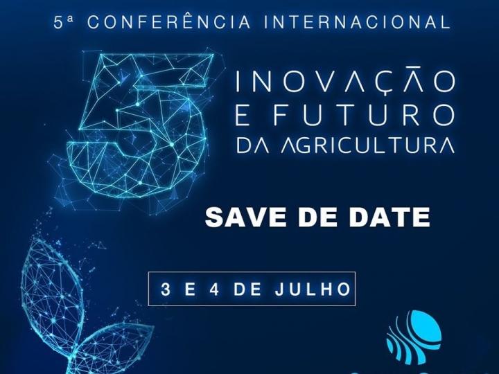 Conferência Santa Clara debaterá tendências e desafios da nutrição e proteção vegetal da agricultura brasileira