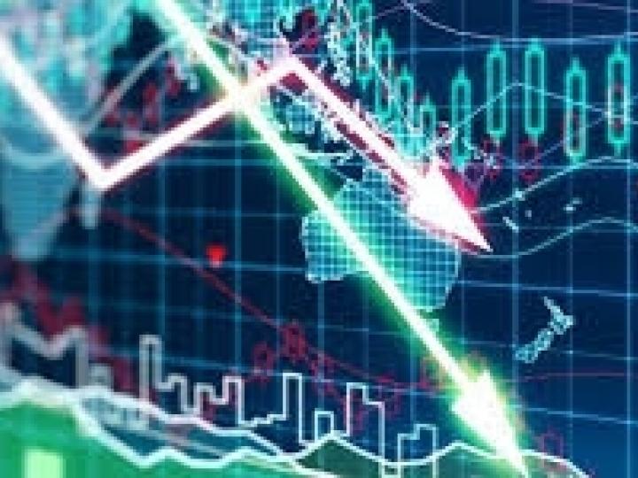 Preços agrícolas mantém trajetória de queda