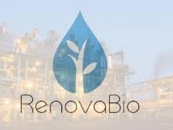 Vale do Paraná é a primeira produtora de etanol a pedir certificação no RenovaRio