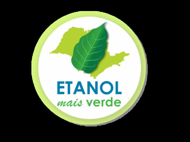 Usinas paulistas da Bunge renovam Certificação Etanol Mais Verde
