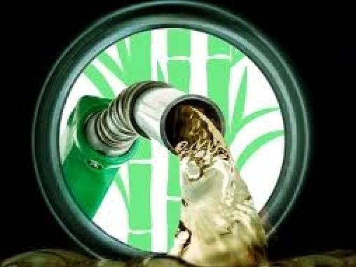Vendas de etanol hidratado no Centro-Sul registram recorde em maio