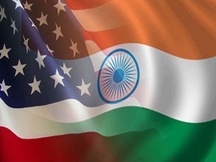 Pagamentos de EUA e Índia a agricultores levantam questões na OMC