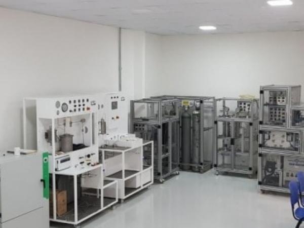 Tecnologia desenvolvida pelo BioativosGroup está programada para processar mais de 20 tipos de biomassas a partir de 2020. Foto: Divulgação