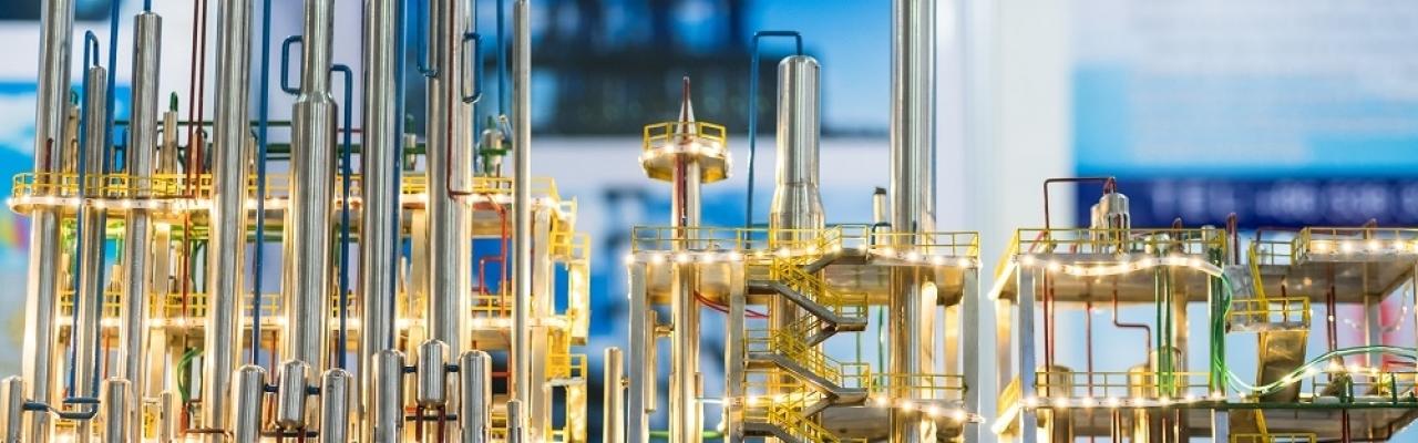 Em agosto, a 27ª FENASUCRO & AGROCANA apresentará soluções focadas nas oportunidades de negócios envolvendo a matriz energética sustentável. Foto: Divulgação