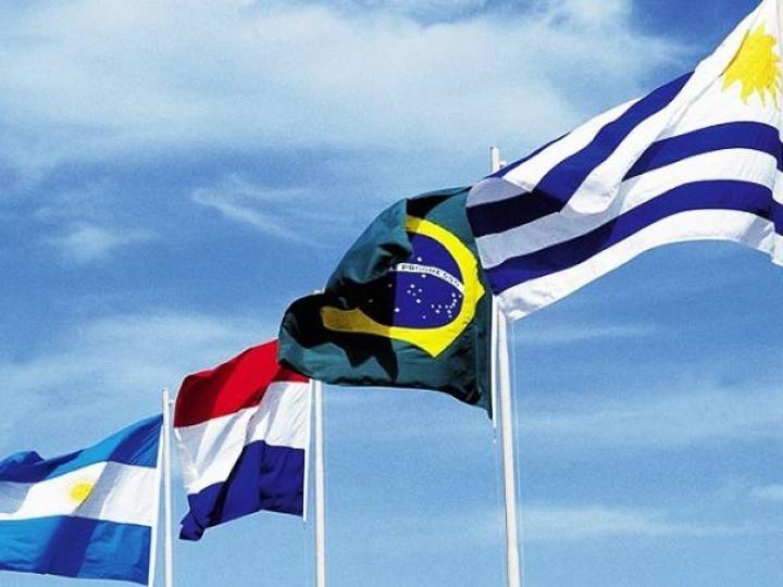 SRB: Acordo Mercosul/UE ainda não é ideal, mas deve ser celebrado