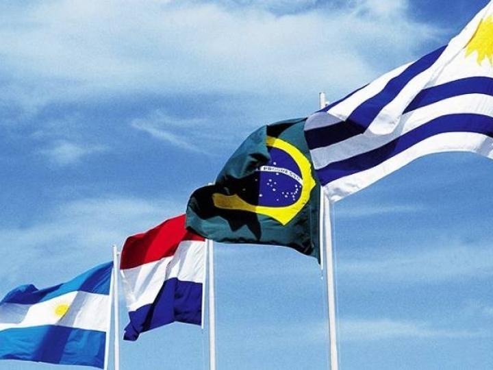 ABPA comemora concretização do Acordo Mercosul-União Europeia