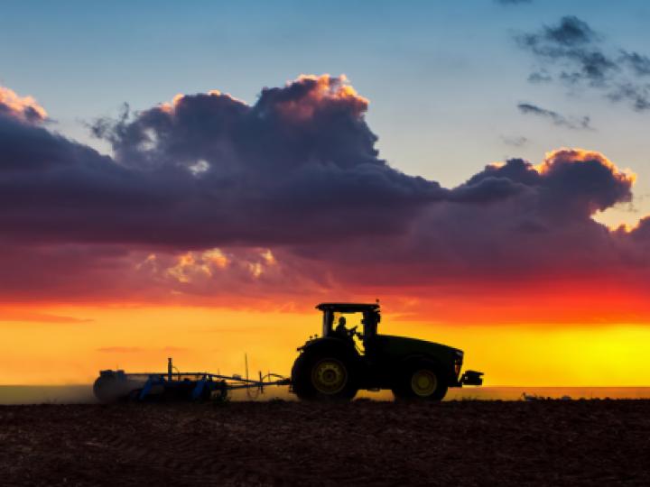 Concessionárias de máquinas agrícolas do MT ganham aliado tecnológico para planejar sua estratégia comercial
