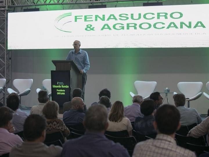 Bionergia: aperfeiçoamento e atualização profissional na FENASUCRO & AGROCANA